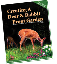 Creating-a-Deer-Proof-Garden